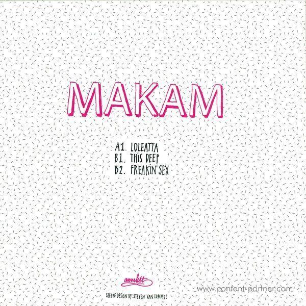 makam - loleatta (Back)