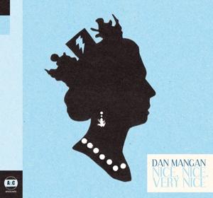 mangan,dan - nice,nice,very nice