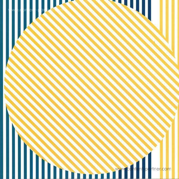 manuel tur - es cub pt. 2 (Back)
