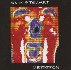 mark stewart - metatron