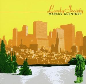 markus güntner - lovely society