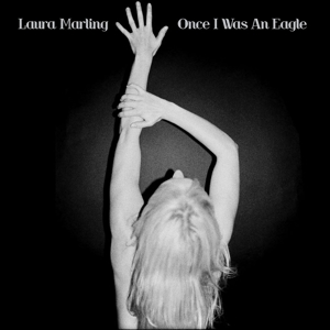 marling,laura - once i was an eagle (ltd. edt.)
