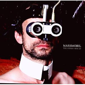 marsmobil - the other side ep