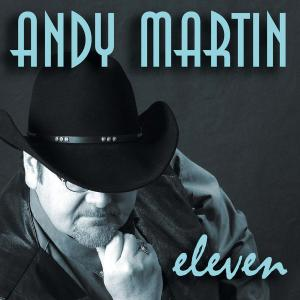 martin,andy - eleven