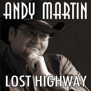 martin,andy - lost highway