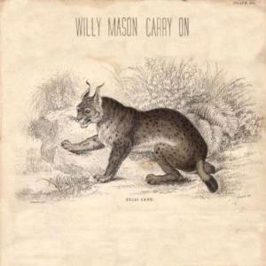 mason,willy - carry on