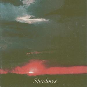 maston - shadows