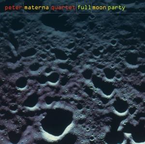 materna,peter quartett - full moon party