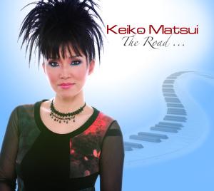 matsui,keiko - the road