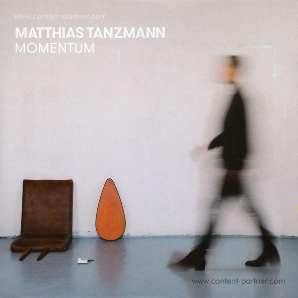 matthias tanzmann - tamarind (2x12