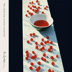 mccartney,paul - mccartney i (2011 remastered) (special e