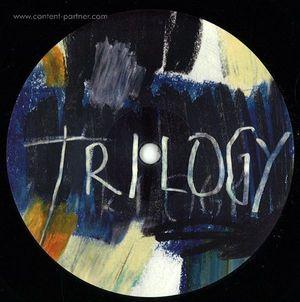 &me - Trilogy EP