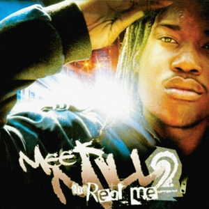 meek mill - the real me pt.2