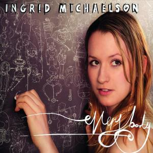 michaelson,ingrid - everybody