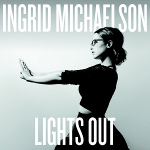 michaelson,ingrid - lights out