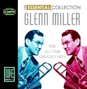 miller,glenn - essential collection