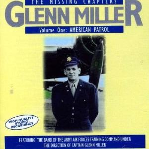 miller,glenn - missing chapters 1