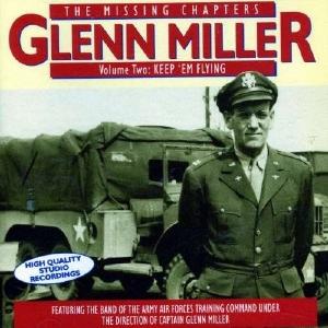 miller,glenn - missing chapters 2