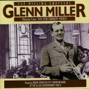 miller,glenn - missing chapters 4