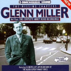 miller,glenn - missing chapters 5