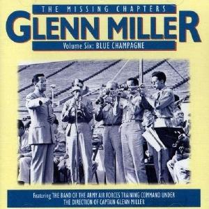 miller,glenn - missing chapters 6