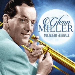 miller,glenn - moonlight serenade