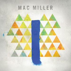 miller,mac - blue slide park