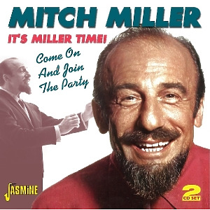 miller,mitch - it's miller time-come on and join the pa