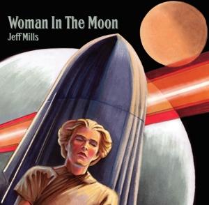 mills,jeff - woman in the moon