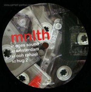 m.n.l.t.h. - ages sound