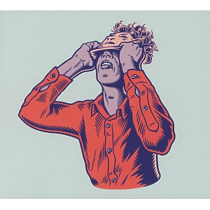 moderat - ii (ltd.digipak version)
