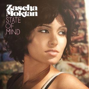 moktan,zascha - state of mind