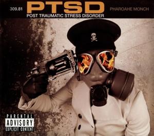 monch,pharoahe - ptsd (post traumatic stress disorder)