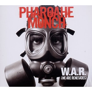 monch,pharoahe - w.a.r.(we are renegades)