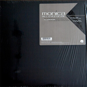 monica - all eyez on me (back in)