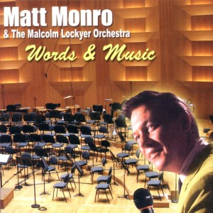 monro,matt - words and music