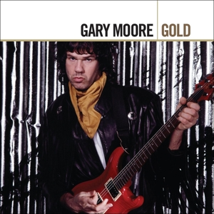 moore,gary - gold