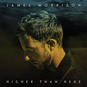 morrison,james - higher than here (ltd. deluxe edt.)