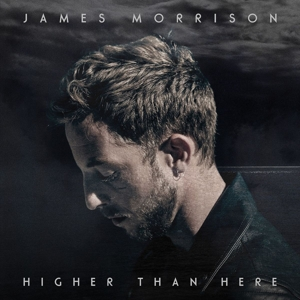 morrison,james - higher than here
