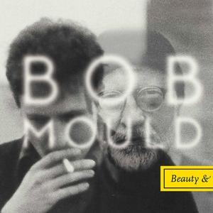 mould,bob - beauty & ruin
