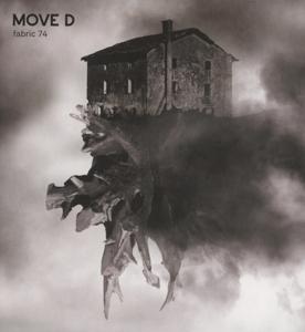 move d - fabric 74