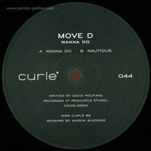 move d - wanna do