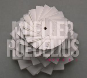 mueller_roedelius - imagori