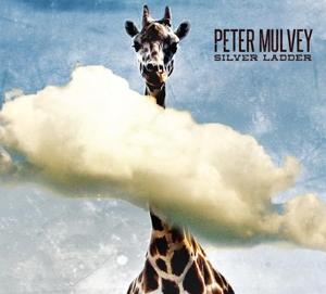 mulvey,peter - silver ladder