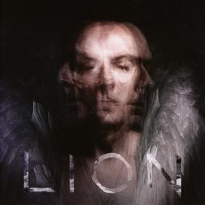 """murphy,peter - lion (& bonus cd """"bauhaus-live"""")"""