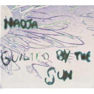nadja - guilted by the sun