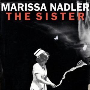 nadler,marissa - the sister