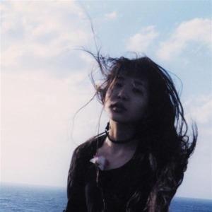 nagisa ni te - on the love beach