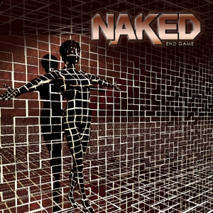naked - end game