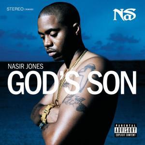 nas - god''s son